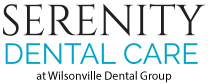 Serenity Dental Care